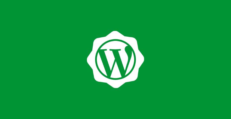 WordPress 5.3.1