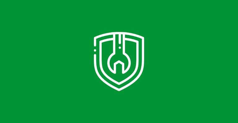 WP Shieldon