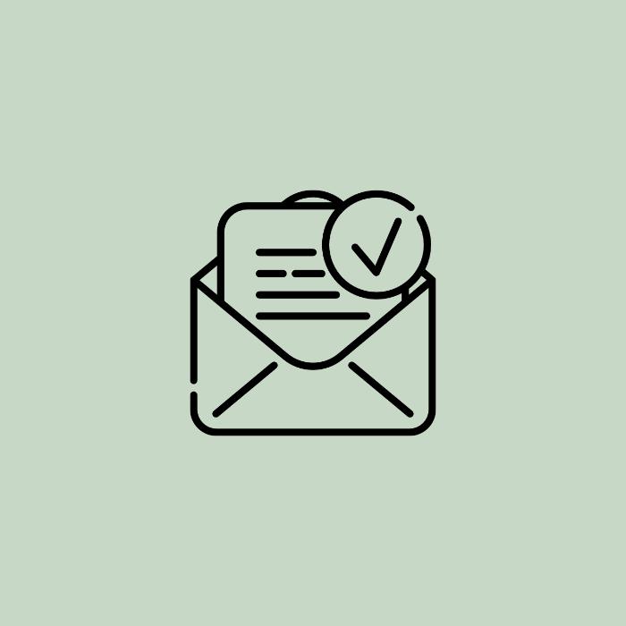 Herramientas para enviar correos