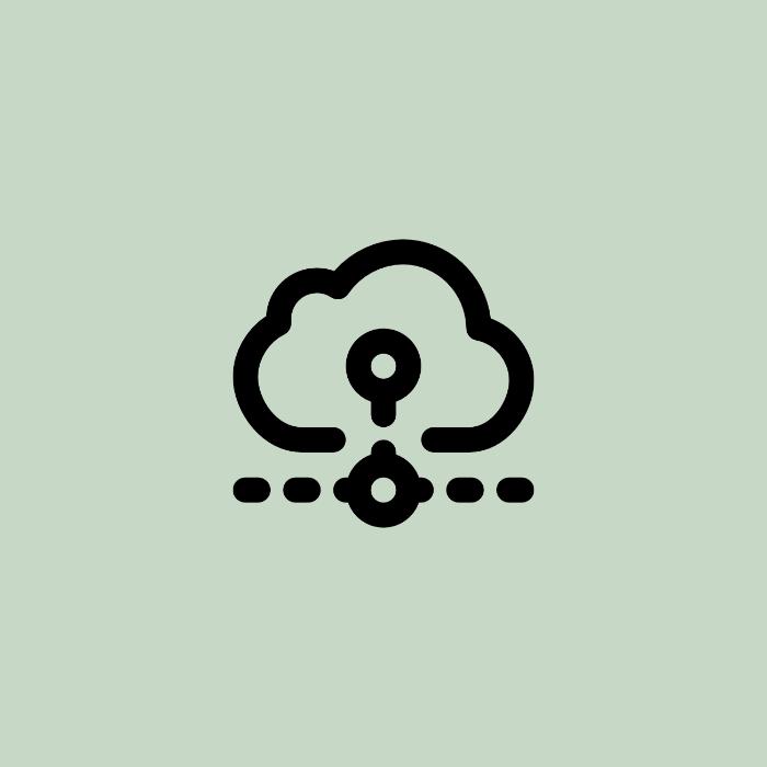 Crear tu propio Dropbox