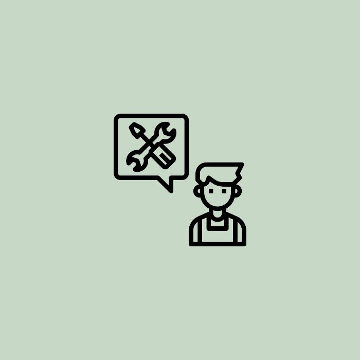 El usuario admin