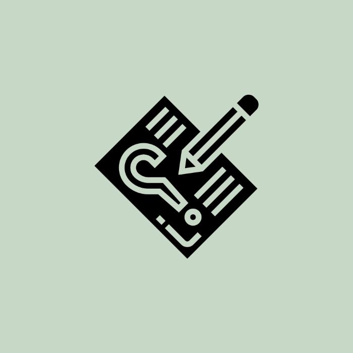 Test de plugins