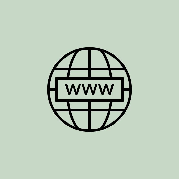 02. Los dominios son importantes
