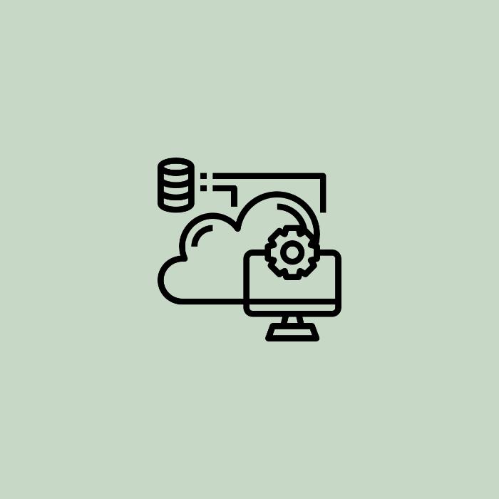 Wasabi - Una nube de almacenamiento