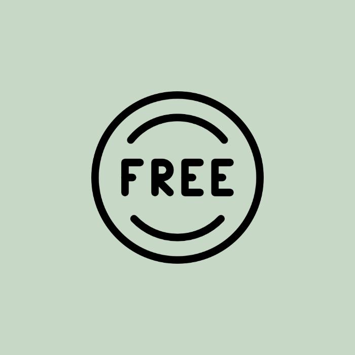 Dos VPS ¡y más!… Siempre gratis