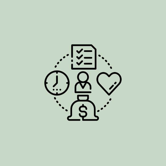 Emprender online… Y hacerlo bien