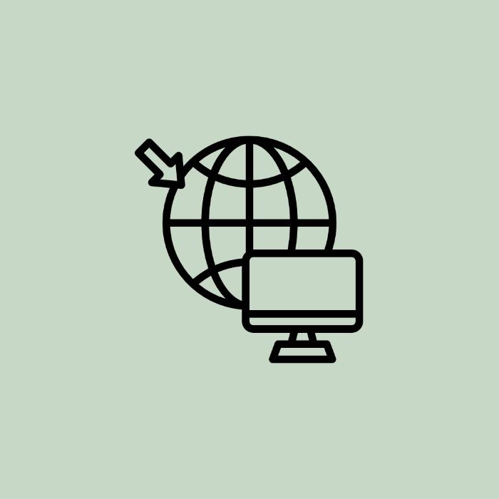 Cloudflare+ Internet Archive= Siempre online