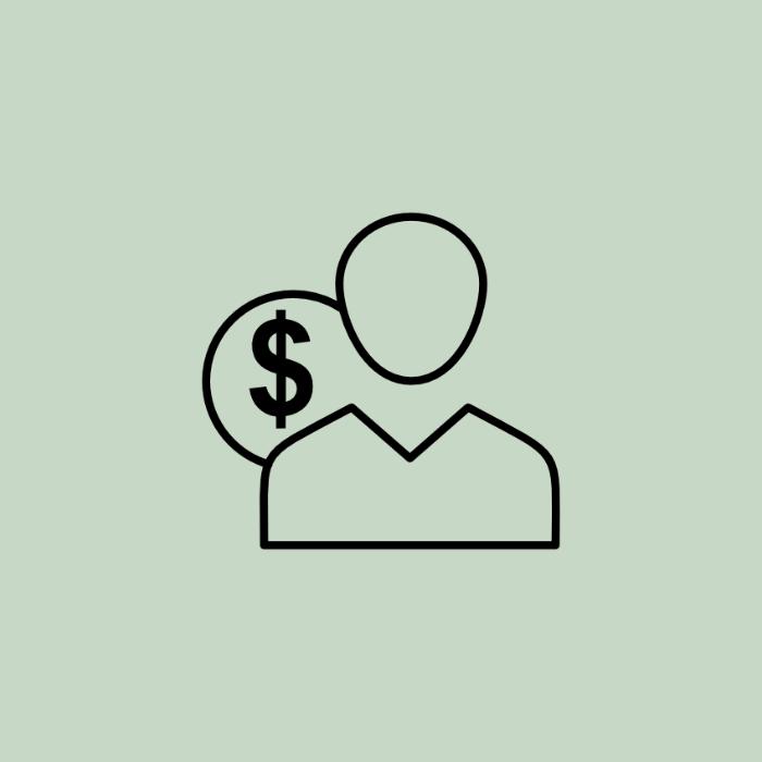 Gestionar clientes y facturas