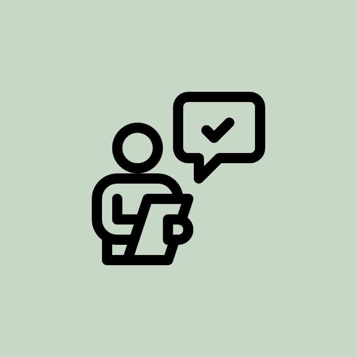 Encuesta de WordPress de 2020