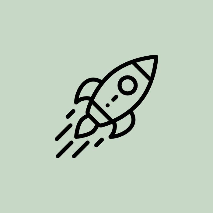 Space Admin Theme