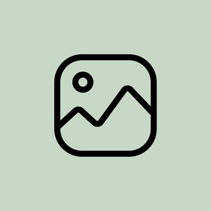 Las miniaturas de WordPress