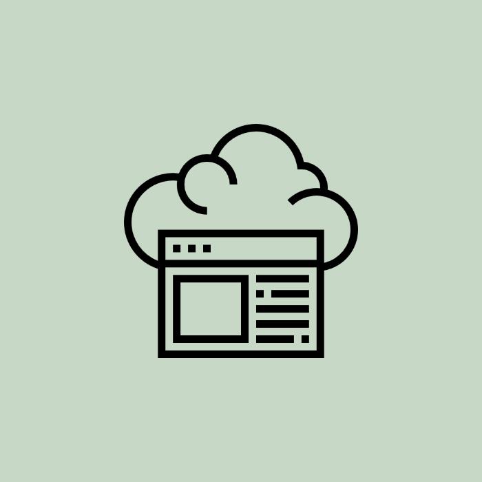 CloudPages con LifeTime