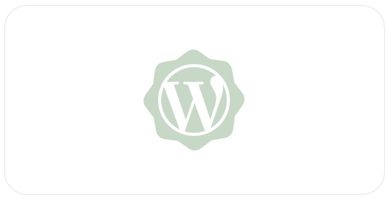 WordCamp Centroamérica 2021