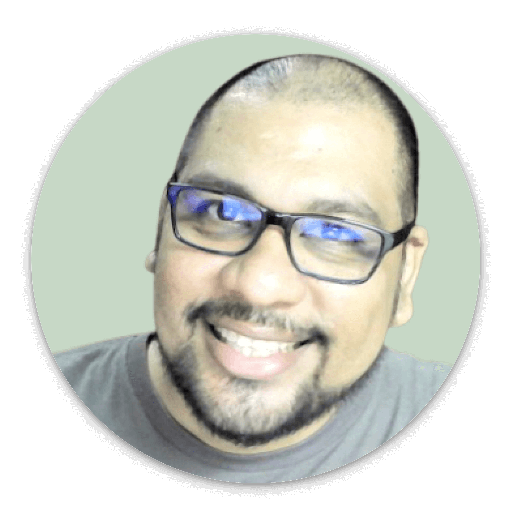 """Alex Ávalos 🖥 Creador de sitios webs con WordPress 🛠 Especialista en Hosting VPS 📗Director de la academia online: AVALOS.SV 🎙Podcaster en """"Implementador WordPress"""" 📍Trabajando desde El Salvador 🇸🇻"""