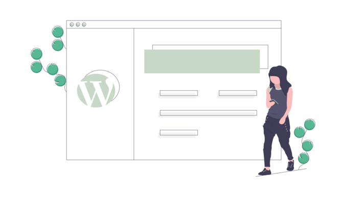 Aprender WordPress facilmente