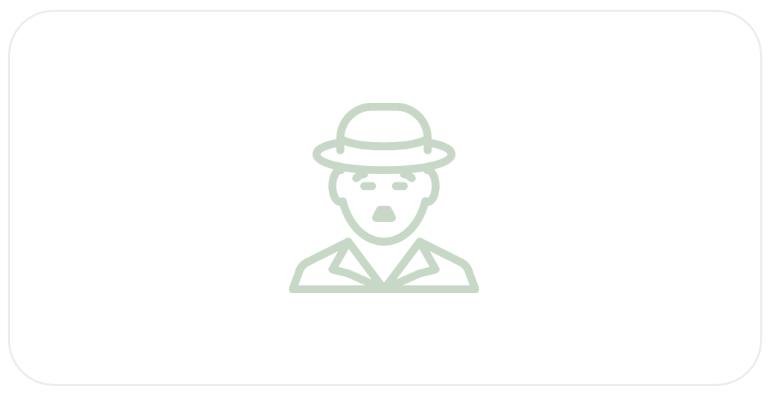 Chaplin un excelente theme para WordPress