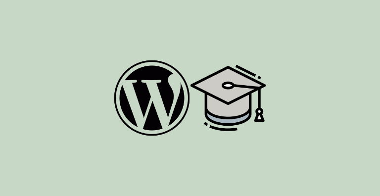 crear web para colegio