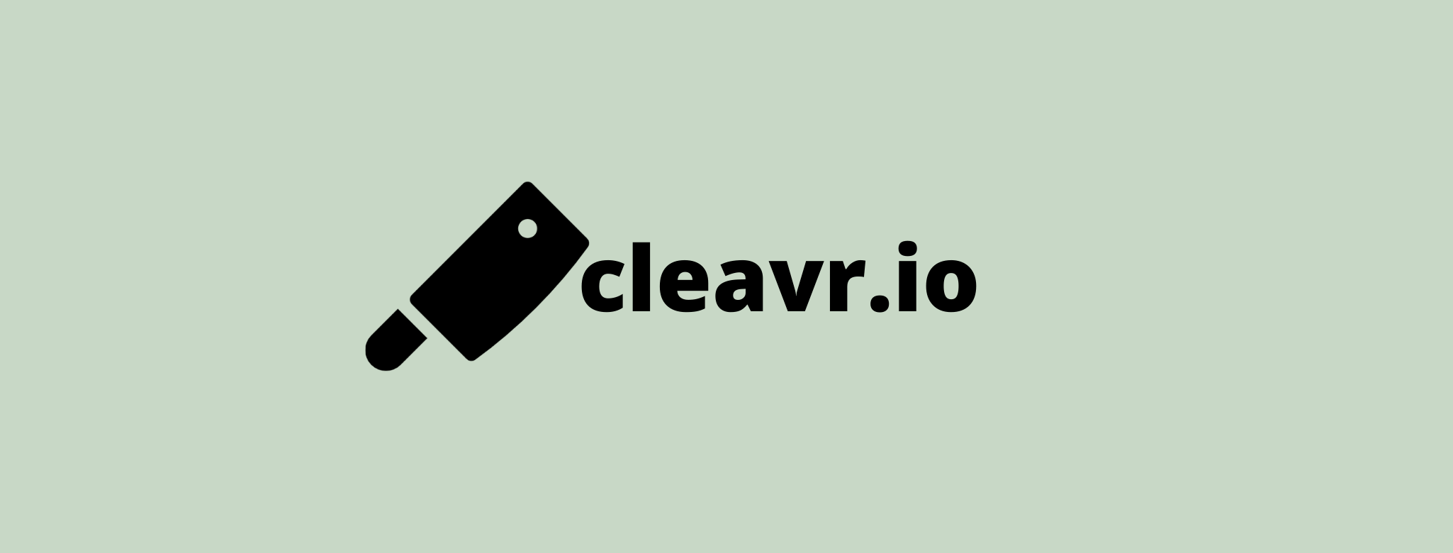 Crear tu Hosting VPS con Cleavr.io