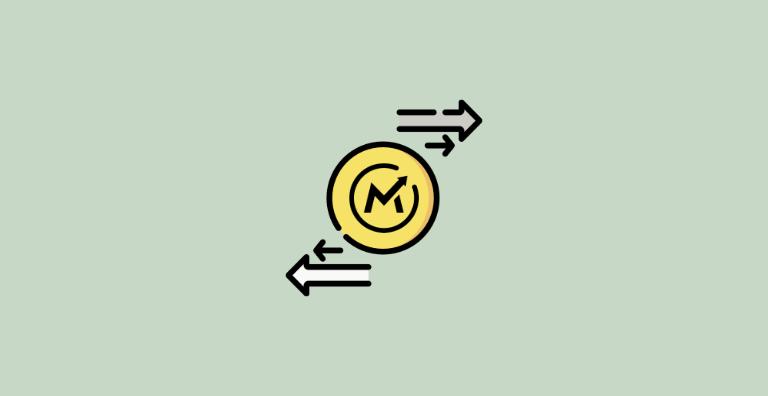 Migración Manual de Mautic
