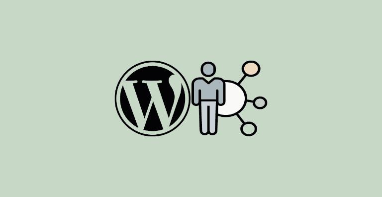 Crear web de marca personal