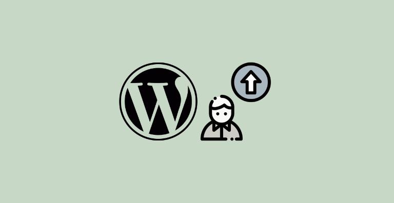 WordPress nivel cero