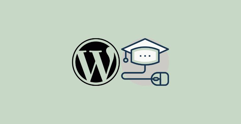 curso wordpress para principiantes