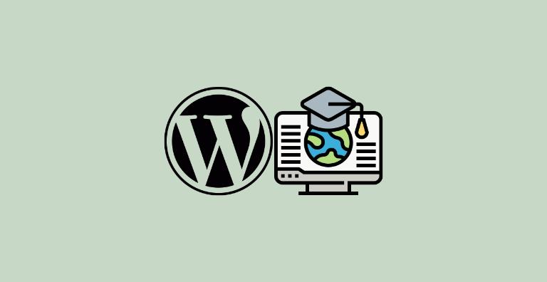 Crear Academia Online