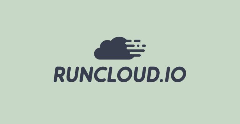 Crear tu propio hosting con RunCloud