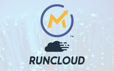 Instalando Mautic 2.16.3 en RunCloud