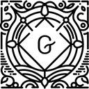Plugin Gutenberg para WordPress