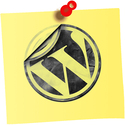 logo wpdash notes