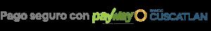 pago seguro payway