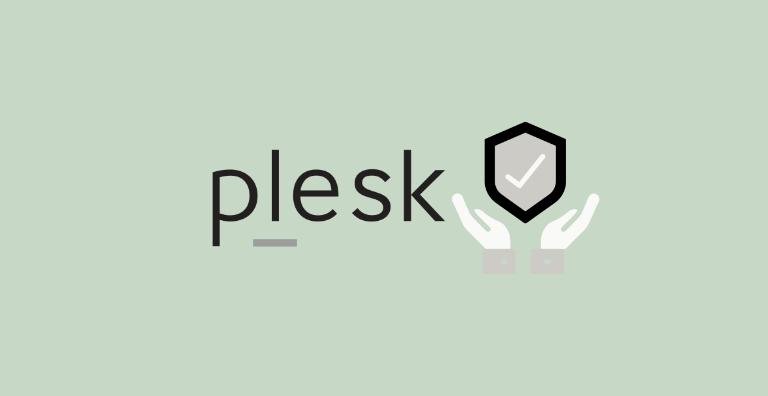 plesk onyx para principiantes