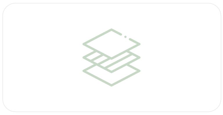 Personaliza tu tema Material Design