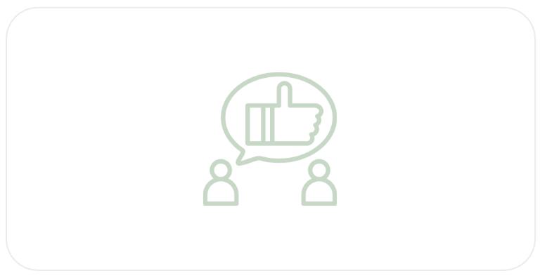 Plugins recomendados para un Blog básico