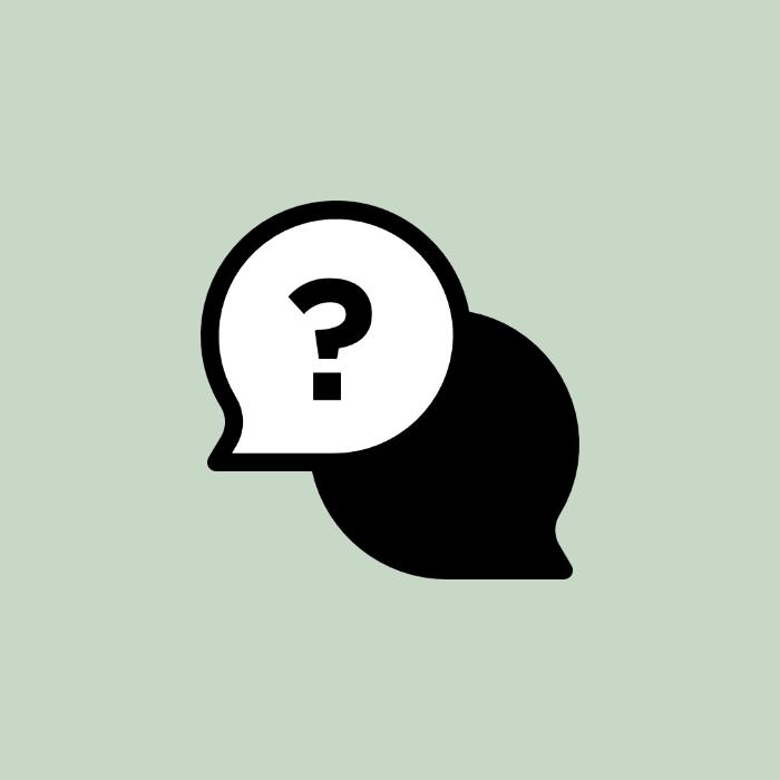Preguntas y respuestas #3