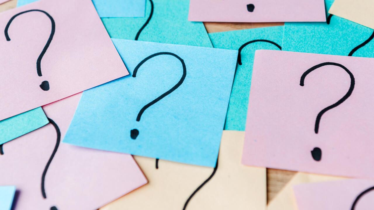 Preguntas y respuestas VIP #5