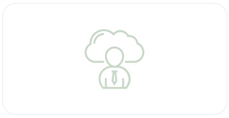 Probando y conociendo Cloudflare