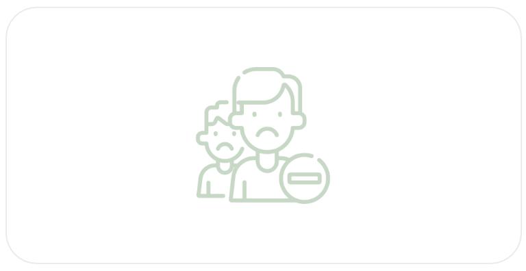 Plugin: Remove admin menus by roles