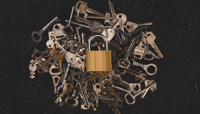 Error al renovar SSL en RunCloud