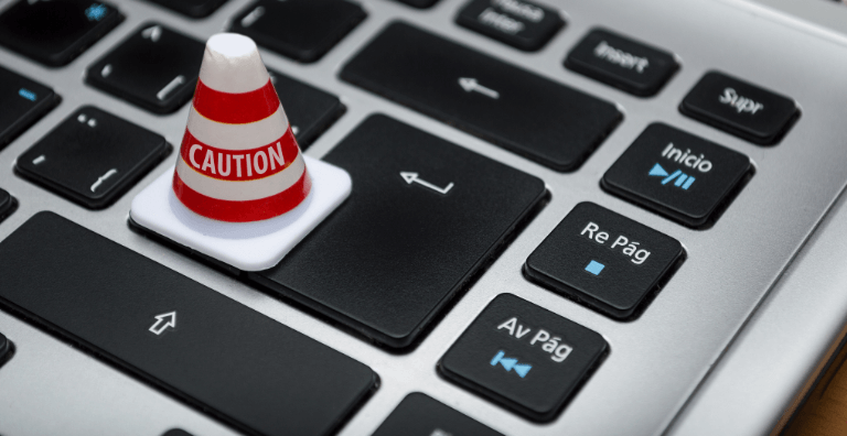 Tomar el control de una web