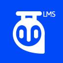 Tutor LMS el plugin para crear una academia online
