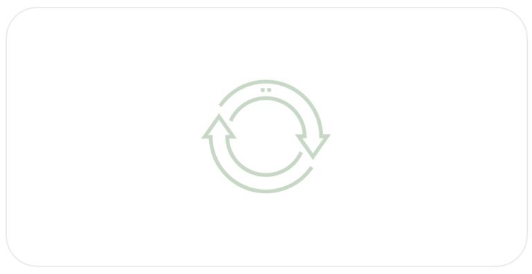 UpdaterPress te crea tu propio repositorio para actualizar tus plugins