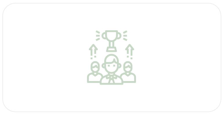 ¿Y si queremos agregar un perfil personalizado?
