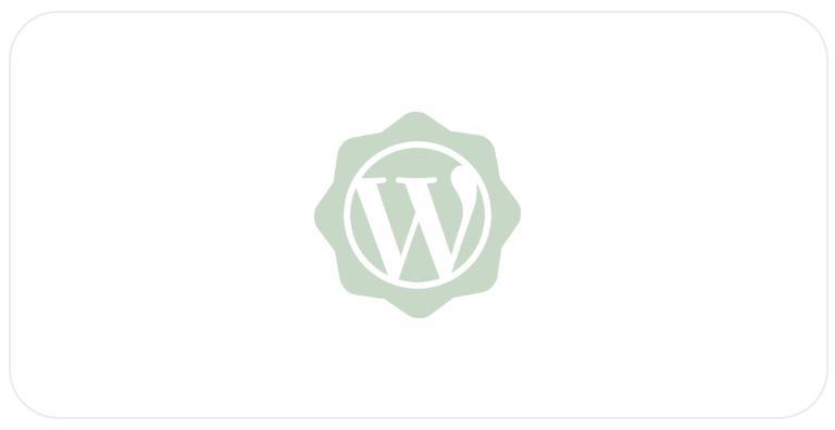 WordPress 5.3 ¡Y mucho más!