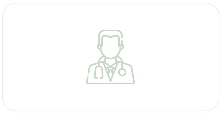 WordPress al doctor: Análisis de nuestro sitio web