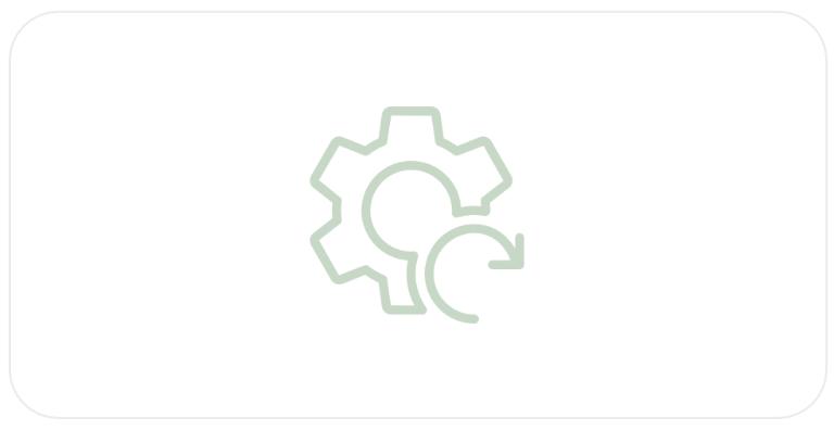 El plugin para hacer reset: WP Reset