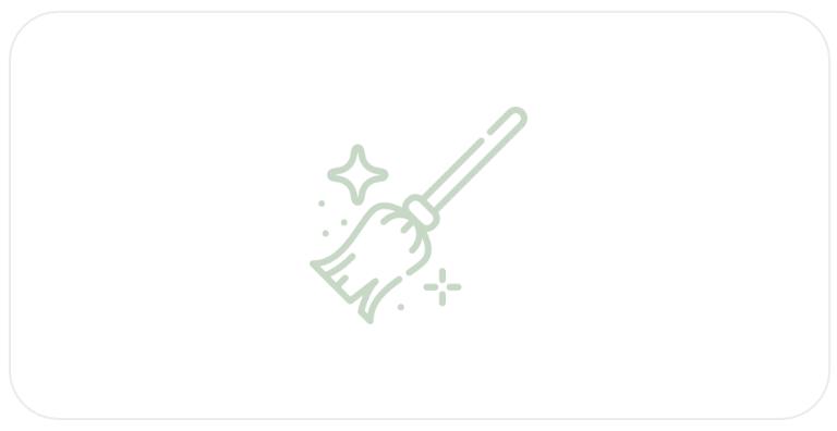 Este plugin ha sido creado para realizar tareas de limpieza en instalaciones de WordPress